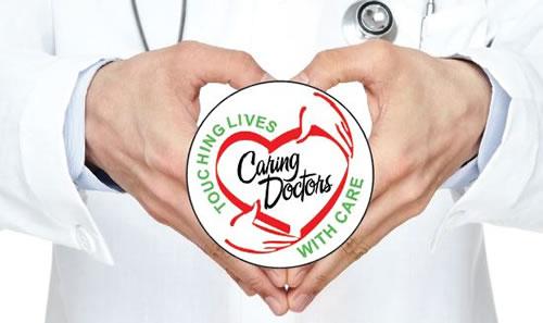 Stuart Urgent Care | Stuart Primary Care | Covid 19 | Caring Doctors Stuart Florida